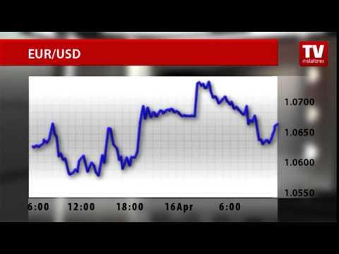 German 10-year bond yields fall by 14%