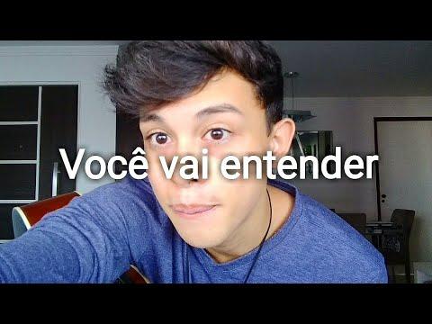 1kilo - Você vai entender (Cover - Vini Monteiro)