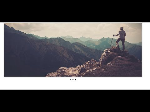 How to use bxSlider for your website | JQuery bxSlider Tutorial
