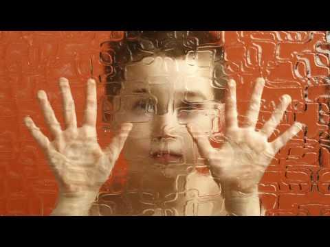 Вялотекущая шизофрения: симптомы заболевания
