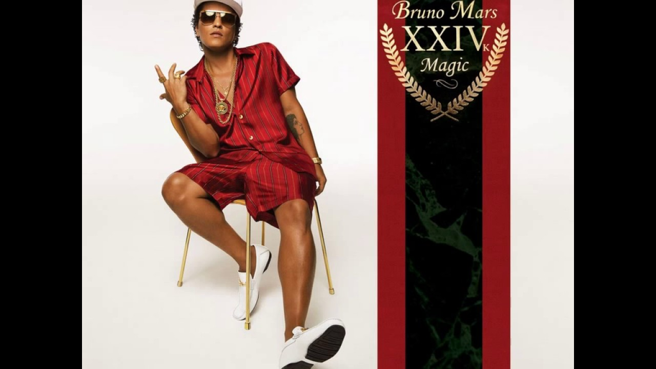 bruno mars- just the way you are free mp3 download 320kbps