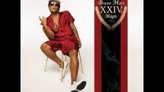 Download lagu Bruno Mars - Thats What I Like