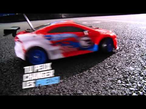 Vidéo Spot TV Hot Wheels