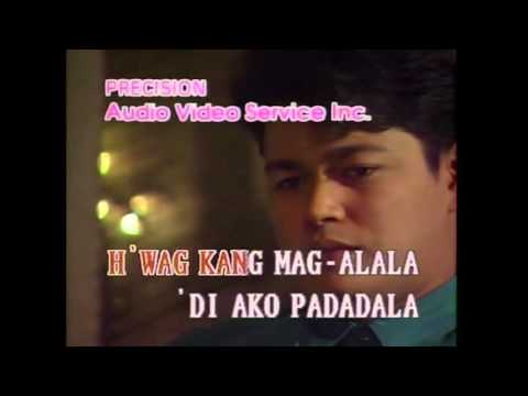 PS I Love You - Sharon Cuneta (Karaoke Cover)