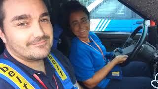CAMPING SANTILLANA - CANTABRIA INFINITA 2018