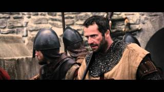 Ironclad - Trailer
