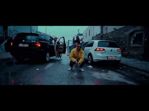 TSE - Rico Nuevo (Official Video)