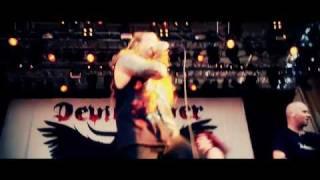 DevilDriver  -  Resurrection BLVD  [New Video]