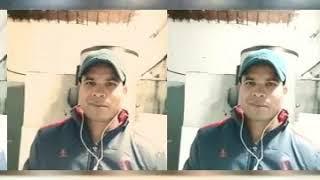 PinkuPallu,,,,,Adhar Card Re Sukuti Sahoo