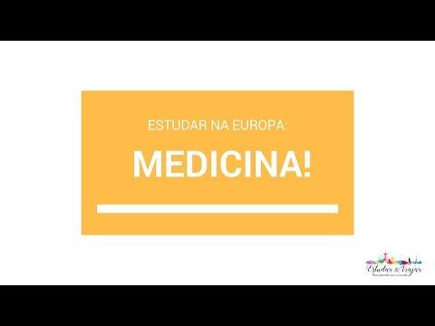 Estudar Aqui conversa com Bruno Morato, direto de Minas e do Ensino Médio para a Medicina USP de YouTube · Duração:  1 hora 7 minutos 22 segundos