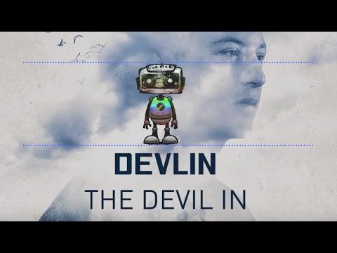Devlin - Blue Skies Official [Audio]