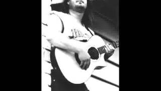 Sentimental Sunday - Jay Nixon (Singer/Songwriter)