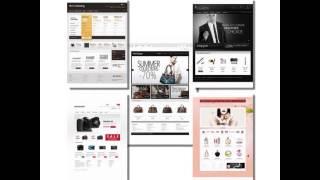 Creare Magazin Online Suceava -proiecte creare magazin online(, 2013-06-07T11:05:25.000Z)