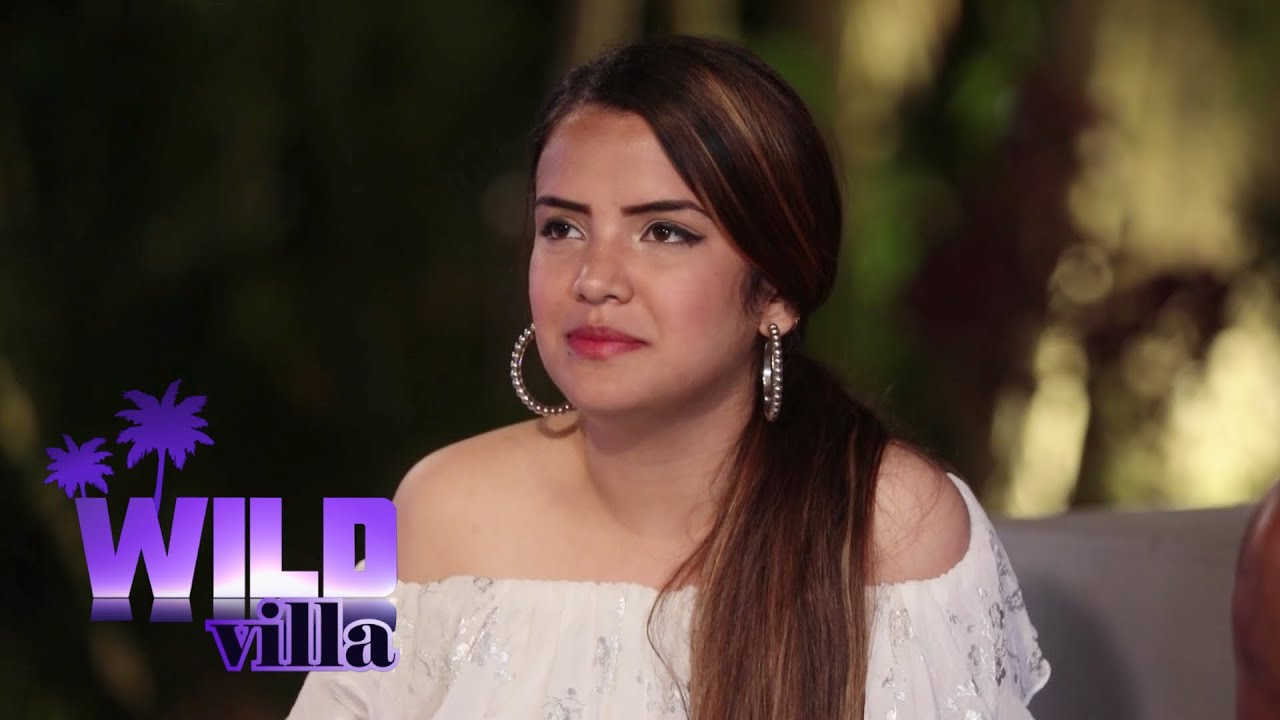 Download Wild Villa   Asma Asks Nikhil If He Wants To Be Her Ideal Match