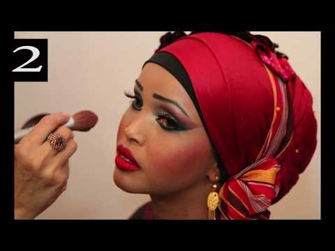 What Somali women wish their husbands knew better