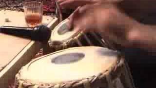 Afghan Herat music by Asad Qorbani donya gozaran
