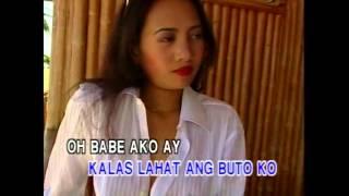 Oh Babe - Timmy Cruz (Karaoke Cover)