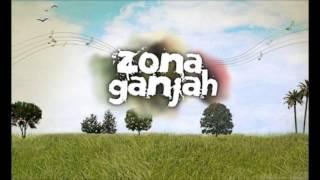 Zona Ganjah Vibra Positiba + Link De Descarga