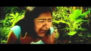 """""""EL TUNCHE"""" (Trailer) año 2006"""