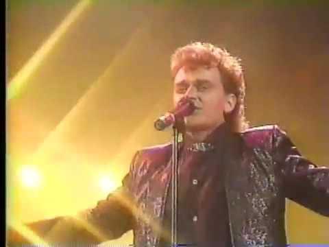 [PRO] Air Supply Live At Vina Del Mar (1987) [Full Show / Concert]