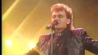 [PRO] Air Supply Live At Vina Del Mar (1987) [Full Show / Concert]