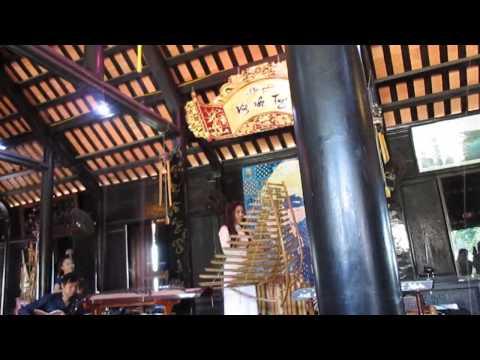 Вьетнам Специально для русских туристов (Видео Турист)