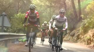 Cervélo Bigla Pro Cycling: Majorca Training Camp