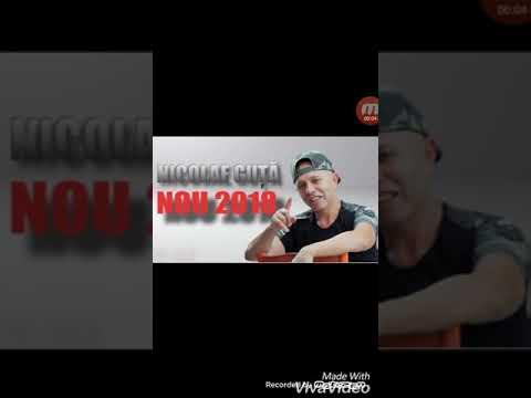 Nicolae Guta 2018 - Ale ale la