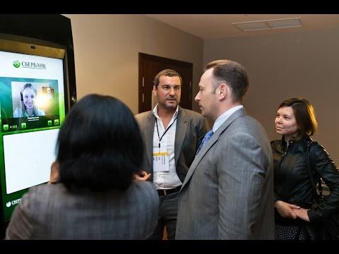Московский банк Сбербанка России открыл офис нового
