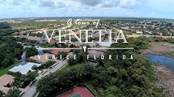 Venetia | Homes for Sale | Venice FL