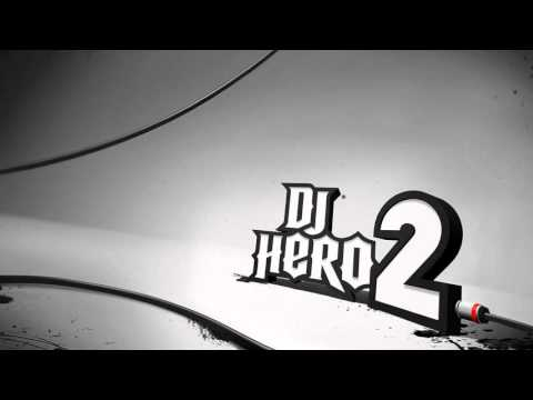 Nelly vs Warren G - Hot In Herre vs Regulate [DJ Hero 2 | No Crowd]