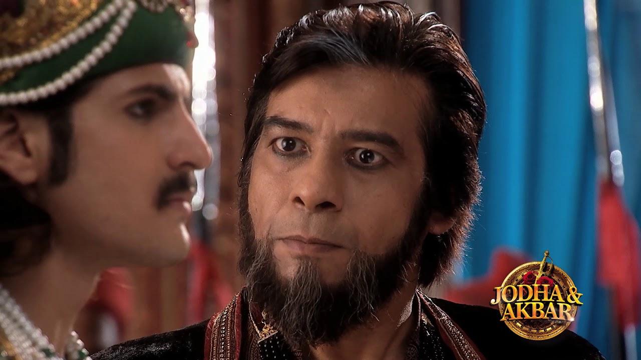Download Zee World: Jodha & Akbar | March Week 1 2020