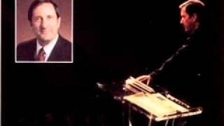 Eternal Gospel Revealed #1 by Milton Green