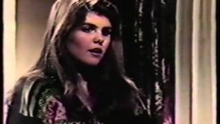 Edge of Night March 3, 1982