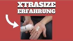 XtraSize Erfahrung | Funktioniert es wirklich? | XtraSize Test