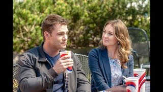 The latest romance movie of 2018  NEW Great Hallmark Movies Comedy 2018