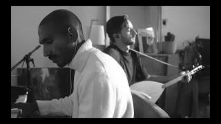 THYLACINE - Satie II (Duo Live Session)