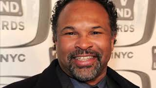 Geoffrey Owens Lands Another Gig On NCIS New Orleans