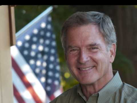 Viewpoint - NY 23: Conservatism's first big electi...