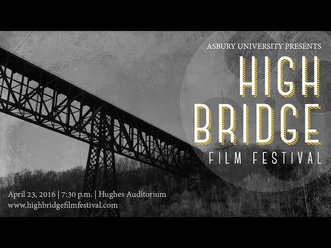 2016 Highbridge Film Festival