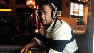 DJ SuperNova - Dembow Mix - Winter 2011