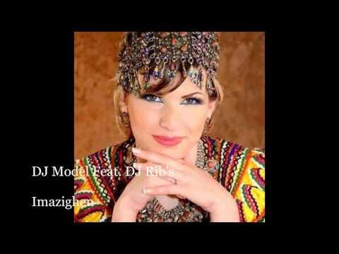 DJ Model Feat. DJ Rib's - Imazighen (Berbere Theme)