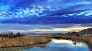River of Jordan - Peter Yarrow