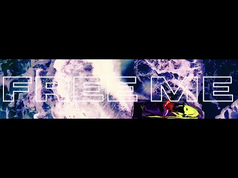 42 Dugg – Free Me (Official Video)
