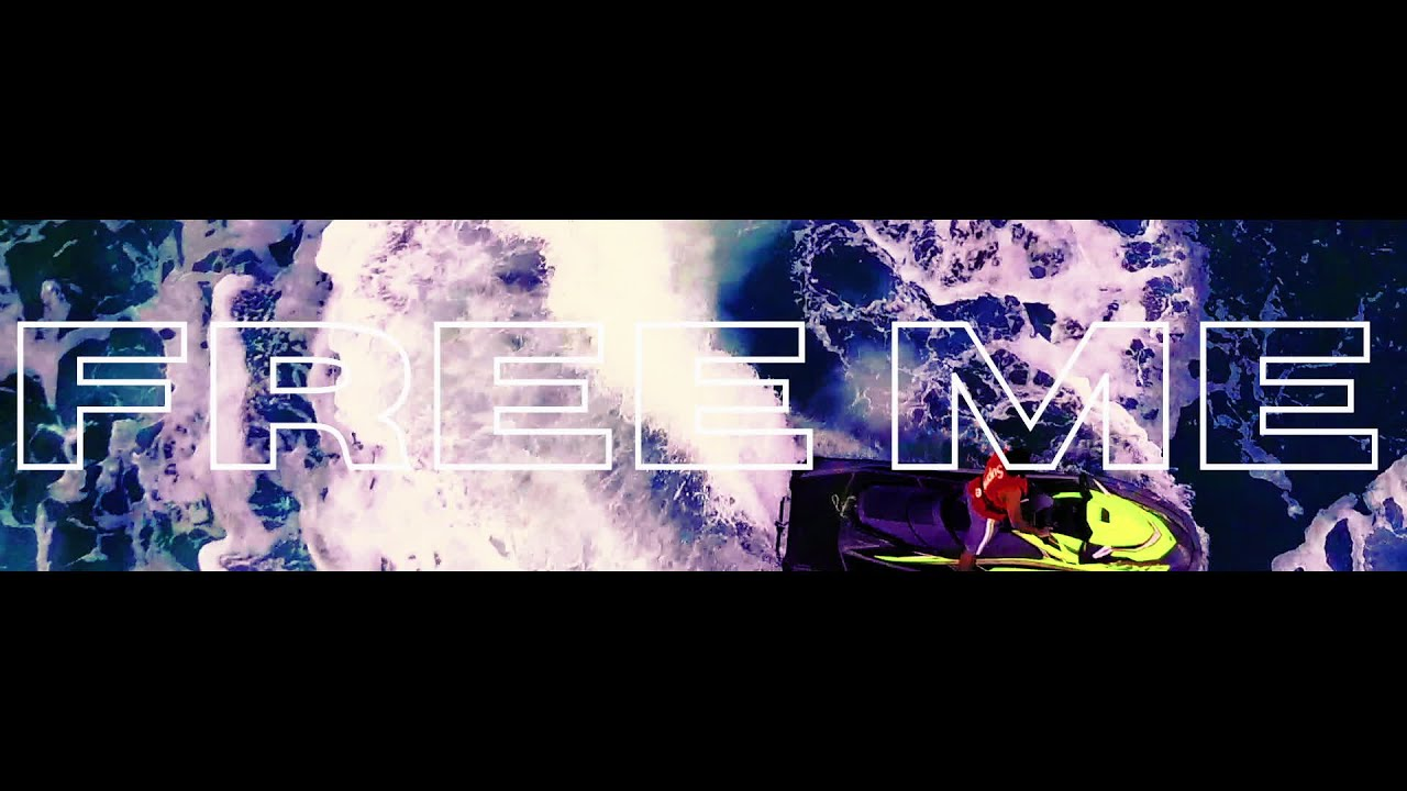 42 Dugg - Free Me (Official Video)