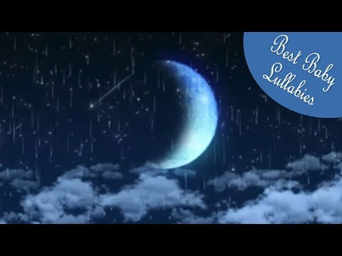 LULLABIES Lullaby For Babies To Go To Sleep Baby Lullaby Songs Go To Sleep Music Bedtime Songs