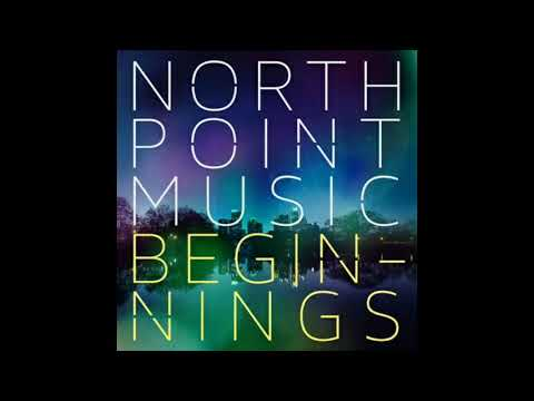 No One Higher North Point Music Instrumental Without Choirs Youtube