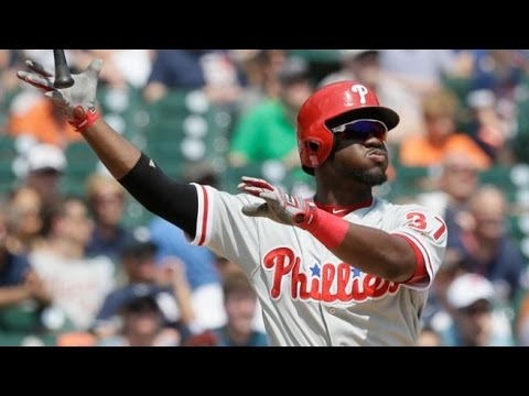 High Hopes? 2017 Phillies Preview (Offense)