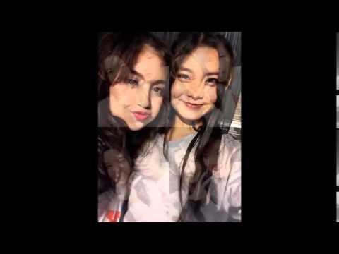 Video Buat Yansen JKT48 #FansFarLampung