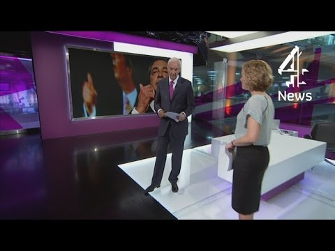 Nigel Farage defends comments he made about Romanians